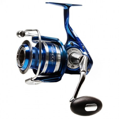 azores-spinning-reel