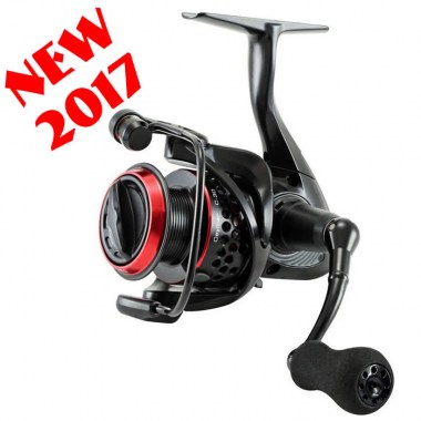 ceymar-spinning-reel-new