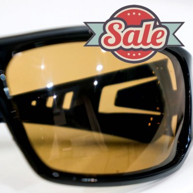 sunglass-cat-sale