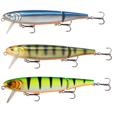 web-24033-Butch-Lures-Blue-Silver