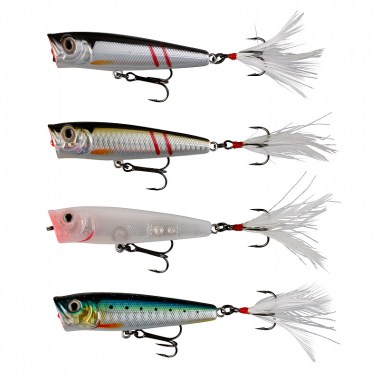 web-44934-Pop-Prey-Bone-White-Shiner-7g