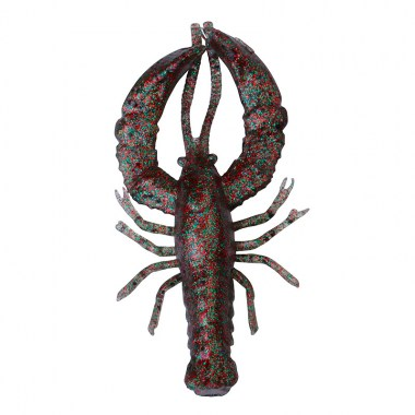 web-48672-3D-LB-Reaction-Crayfish-Magic-Brown-10-cm