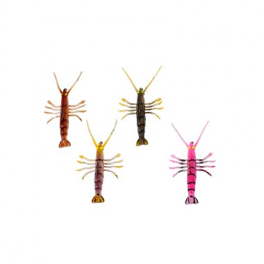 web-48680-TPE-Fly-Shrimp-Sand